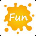 玩美Fun V1.16.1 安卓版
