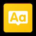 小学英语口语外教 V1.3.0 安卓版