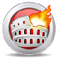 Nero11注册机 V1.0 最新免费版