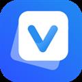 词会 V1.0.5 安卓版