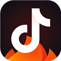 抖音火山版 V9.1.0 安卓最新版