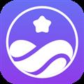 星网冲浪浏览器 V1.0.0.1024 安卓版