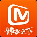 芒果TV国际版APP V6.5.8 安卓版