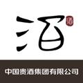 贵酒云商城 V1.0.0 安卓版