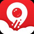 Juancloud V3.3.10 安卓版