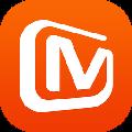 芒果TV国际版PC客户端 V6.1.10 官方最新版