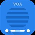 VOA英语听力大全 V1.2.9 安卓版