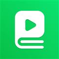 爱奇艺知识 V1.9.6 安卓免费版