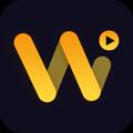 挖宝视频APP V1.0.1 安卓版