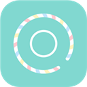 甜麦圈 V2.0.7 安卓版