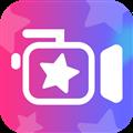 微视频剪辑大师 V1.0 安卓版
