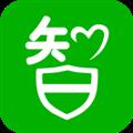智享生活 V5.2.1 安卓版