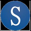 分享世界 V1.13 安卓版