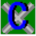 战争机器5八项修改器 V1.1.15 官方版