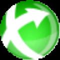 凯立德激活码提取工具 V2020 最新免费版