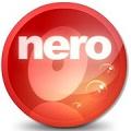 Nero8序列号注册机 V1.0 绿色免费版