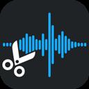 超级音乐编辑器破解版 V1.2.9 安卓版