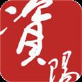 今日资阳 V1.2.5 安卓版