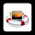 照片恢复维修站免付费版 V4.4 安卓版