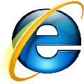 Internet Explorer 7.0 Win7版32位 免费版