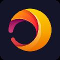 Eclipse HDR PRO(HDR编辑器) V2019 官方版