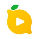 果果视频 V1.9.0 安卓版