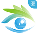 眼科通医生版 V3.0.29 安卓版