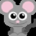 鼠标自动点击器脚本 V1.0.2 绿色免费版