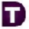TD文本分割替换工具
