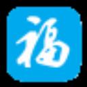 集福宝集福神器2020