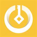 城房金管家 V1.0.2 安卓版