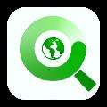 轻搜浏览器 V10.8.1000.23 官方版