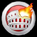 Nero刻录软件Win10版 免安装版