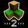生存战争2汉化版 V2.0.2.0 安卓版