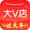 大V店 V7.0.0 iPhone版