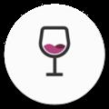 Wineapp V1.0.1 安卓版