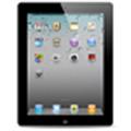 苹果iPad模拟器电脑版 V1.0 官方最新版