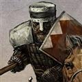 骑马与砍杀1.174破解补丁 V1.0 绿色免费版