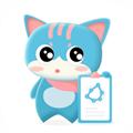 试达诊断猫 V2.2 安卓版