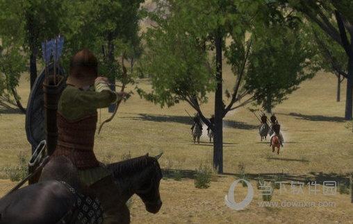 骑马与砍杀1.168cdkey生成器