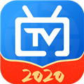 电视家3.0 V3.4.19 安卓TV版