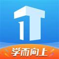 TOP论坛 V2.8.4 安卓版