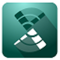SafeShare局域网共享管理软件 V10.2 免费注册版