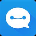 通信助手 V5.0.2 安卓版