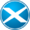 split4G(PS3分割软件) V1.0 最新免费版