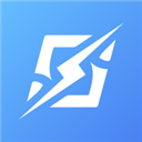 极速电竞 V1.0.1 安卓版