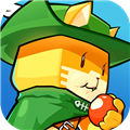 达猫小分队 V1.8.10 安卓版