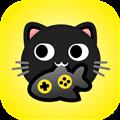 夜猫电竞 V1.3.0 安卓版
