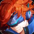 魔力宝贝觉醒 V1.2.0 安卓版