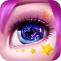 星辰奇缘 V2.5.3 安卓版
